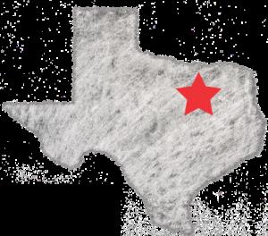 Meat by the Case Quality Meats in bulk in Dallas TX